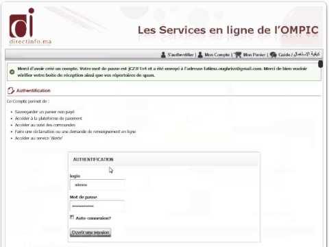 comment ouvrir un compte bnp paribas algerie