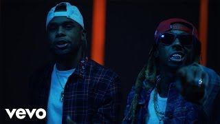 Roy Demeo - Chico ft. Lil Wayne