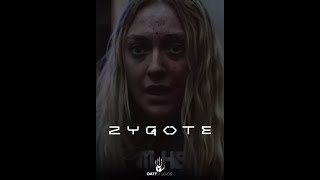 Nonton                                                  Zygote 2017                                                 Film Subtitle Indonesia Streaming Movie Download