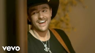 Chris Young - Gettin' You Home (Official Video)