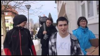 Balíime ( official videoklip )