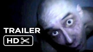 Nonton Afflicted Official Trailer  1  2014    Found Footage Thriller Hd Film Subtitle Indonesia Streaming Movie Download
