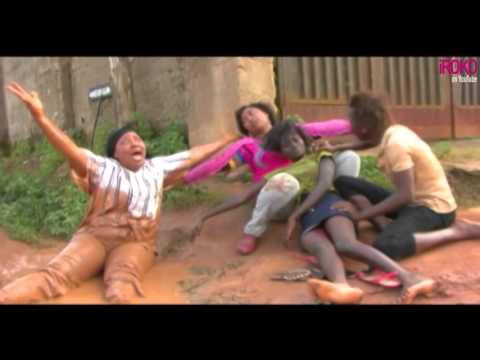 Ekun Ayo  [S01E20]- Latest 2015 Nigerian Nollywood TV Show (Yoruba Full HD)