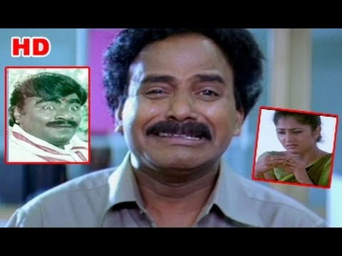 Comedy Express 1069 || Back to Back || Telugu Comedy Scenes