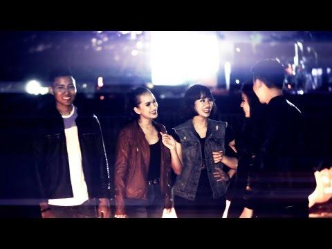 BINUS TV 2015 CAMPAIGN – Summer – Group