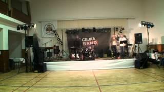 Video Koncerty 2013