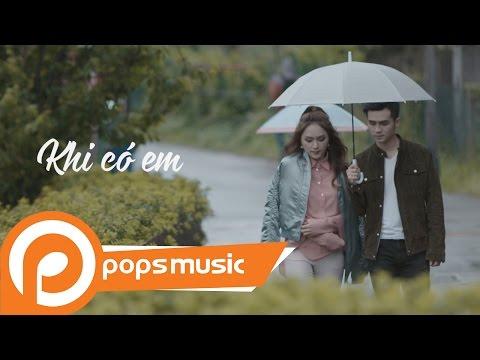 Trailer Khi Có Em | Hà Anh - Thời lượng: 69 giây.