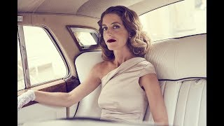 Video Viktorie Horáková  -   Hledám (2018 official video HD)