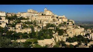 Gordes France  city images : Gordes - Vaucluse - France