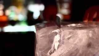 Video Bar à Cocktail le Parfum MP3, 3GP, MP4, WEBM, AVI, FLV Oktober 2017