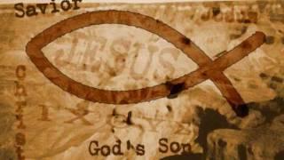Lily Tilahun - Eyesus Yemlewu Ethiopian Gospel Song
