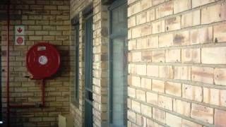 Ferndale South Africa  city images : 1.0 Bedroom Flats To Let in Ferndale, Randburg, South Africa for ZAR R 4 850 Per Month
