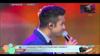 Video (APM2015) Tribute A. Ramlie & The Rythm Boys - Ryan Sufiyan, Cakra Khan, Hazama & Taufik Batisah MP3, 3GP, MP4, WEBM, AVI, FLV Mei 2019