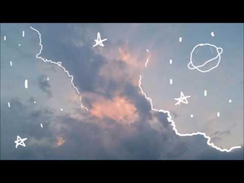 tourist: a love song from paris - jon cozart (audio)