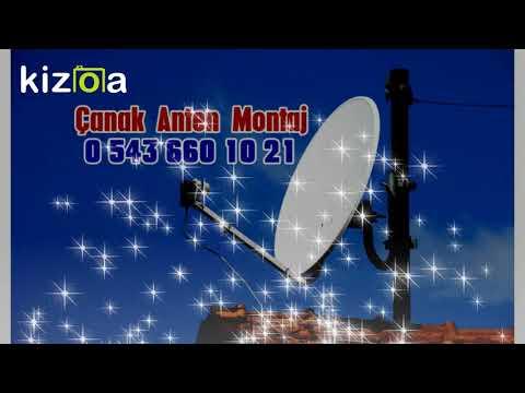 Mamak Uydu Çanak Anten Güvenlik Kamerası Görüntülü Zil Sistemleri Teknik Servis Montaj