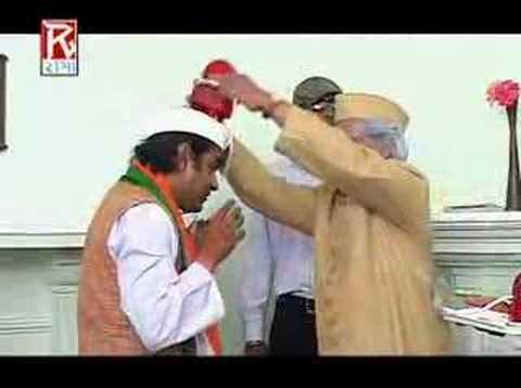 Andhra pradesh governor sex clips