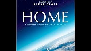 Nonton HOME - 2009 SWESUB 1/2 Film Subtitle Indonesia Streaming Movie Download