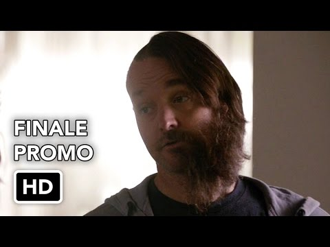 The Last Man on Earth 2.18 (Preview)