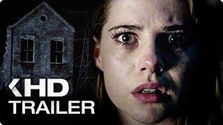 Nonton Don T Knock Twice Trailer German Deutsch  2017  Film Subtitle Indonesia Streaming Movie Download