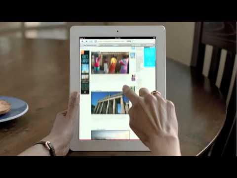 iOS 5: The Top Ten New Features [June 2011]