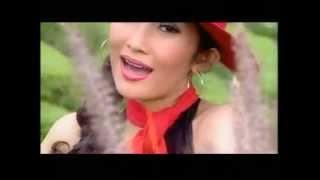 Nova Kharisma - Bunga Dan Kumbang -