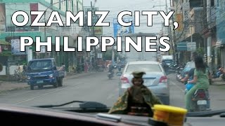 Ozamiz City Philippines  city photo : The Philippines Part 2: Ozamiz City