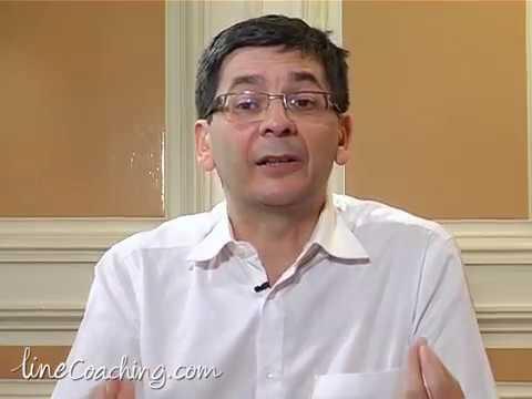 Maigrir sans régime, méthode du Dr Zermati # 1 | Bienvenue