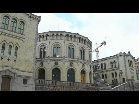 Norwegen: Parlament für Einschränkung des Abtreibungsrechts