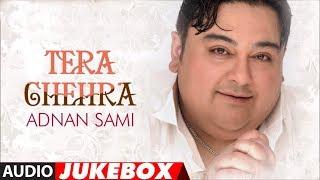 Tera Chehra Album Full Songs  Jukebox  Hits Of Adnan Sami