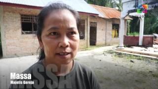 Video MYHOME Indonesia - Kesaksian di Aceh Singkil MP3, 3GP, MP4, WEBM, AVI, FLV Oktober 2018