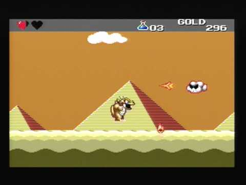 new adventure island pc engine download