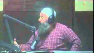 Muaji Muharem - Hoxhë Bekir Halimi (Radio Shkupi)
