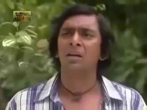 Funny video/Bangla funny video/Natok funny video/Tin Geda বিয়ের জণ্য পাগল ছেলে