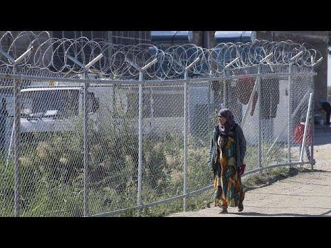 Σύρος πρόσφυγας στηρίζει τα αμερικανικά χτυπήματα