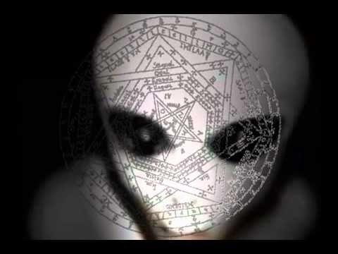 The UFO Activity [DEMONIC DECEPTION] 2/4 - DOCUMENTARY