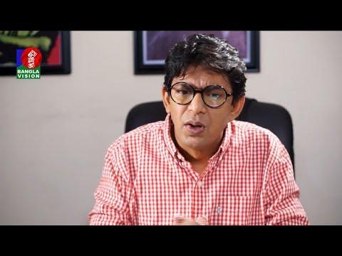 Download Kheloar-খেলোয়াড় | Part 69 | Chanchal | Moutushi | Ezaz | Bangla Natok | Banglavision Drama | 2018 hd file 3gp hd mp4 download videos