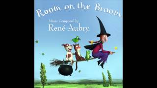 Nonton René AUBRY: La Sorcière Dans Les Airs (Room On The Broom: Searching Demo) Film Subtitle Indonesia Streaming Movie Download