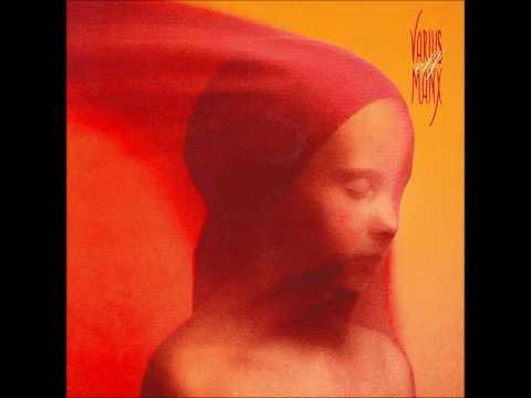 varius - Artist : Varius Manx Title of song : Wstyd Album : Elf (1995r.)