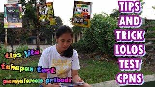 Download Video GW BANGGA MASUK PNS TANPA UANG DAN KONEKSI !!! (LU JUGA BISA) MP3 3GP MP4