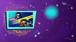 Video Fast Layne on iTunes   Disney Channel MP3, 3GP, MP4, WEBM, AVI, FLV Juni 2019
