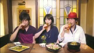 Sukima Switch - Hello Especially (Gin no Saji Ending)