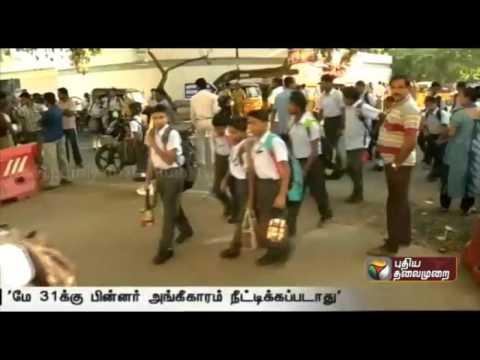 License-of-746-Matric-schools-will-not-be-extended-after-May-31-TN-govt-08-03-2016