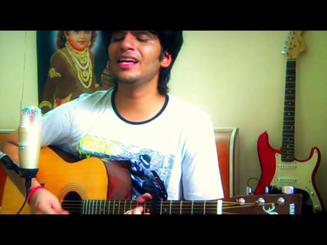 Zaroorat Ek Villain Unplugged Acoustic Guitar Cover : Mp3FordFiesta.com