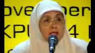 Video Kesaksian Biarawati Masuk Islam MP3, 3GP, MP4, WEBM, AVI, FLV November 2018