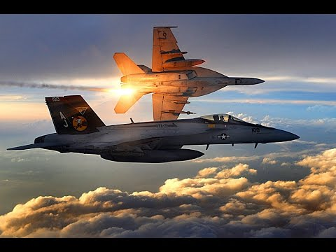 CAF-1408, August 28, 2014   http://www.goldengatewing.org...