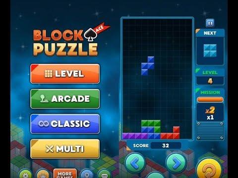 《俄羅斯方塊》手機遊戲玩法與攻略教學!