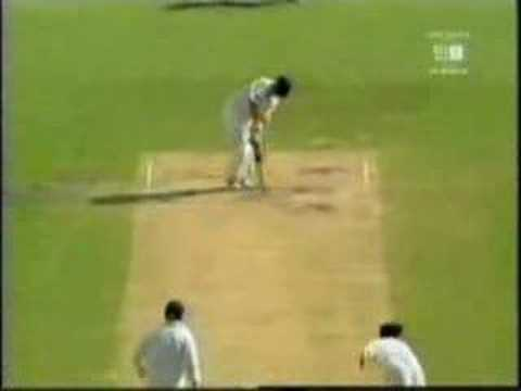 Best of Shoaib  Akter from www.vabuk.com