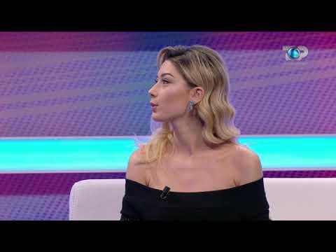 Procesi Sportiv, Pjesa 2 - 09/10/2017
