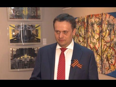 Андрей Никитин прокомментировал итоги своего участия в заседании Госсовета и Комиссии при Президенте страны