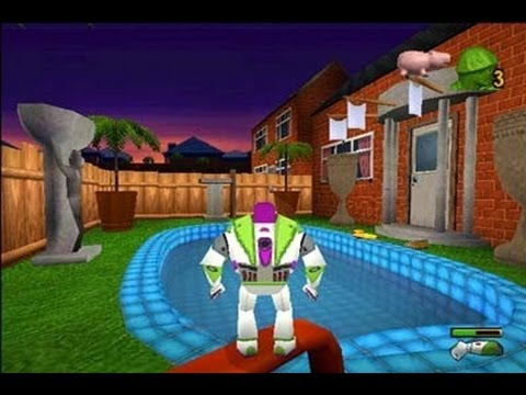 toy story 2 nintendo 64 download